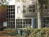 Gemeentehuis Vlagtwedde Sellingen, Westerwolde
