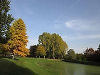 Het park van Musselkanaal Musselkanaal, Stadskanaal
