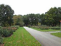 Rosarium Winschoten, Oldambt