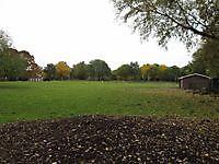 Dierenweide Winschoten, Oldambt