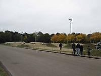 Fietscrossbaan Winschoten, Oldambt