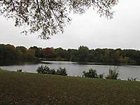 Stadspark Winschoten, Oldambt