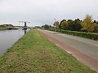Carpoolplaats Winschoten, Oldambt