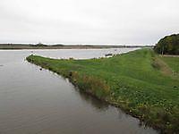 Vaarverbinding Winschoterdiep naar Oldambtmeer Winschoten, Oldambt