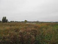 Vogel broed en rustgebied Winschoterzijl Winschoten, Oldambt