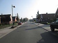 Zomaar een straat Alteveer, Stadskanaal