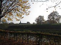 Vesting Bourtange Bourtange, Westerwolde