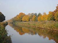 Het Ruiten A Kanaal Veelerveen, Westerwolde