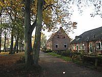 Monumentale gebouwen Bellingwolde, Westerwolde