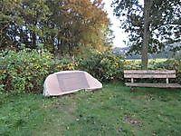 Geselberg Wedde, Westerwolde