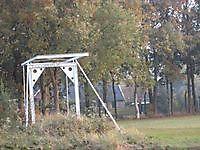 Veelersluis Veele, Westerwolde