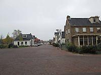 Centrum Zuidbroek, Midden-Groningen