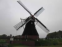 De Noordermolen Noordbroek, Midden-Groningen