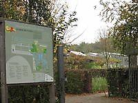 Natuurpark Tussen de Venen Muntendam, Midden-Groningen