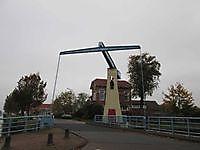 Rijksmonument Schaive Klabbe Muntendam, Midden-Groningen