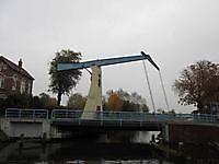 Rijksmonument Schaive Klabbe Muntendam, Menterwolde
