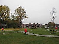 Tulpstoelen Meeden, Midden-Groningen