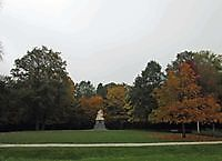 Park Heiligerlee, Oldambt
