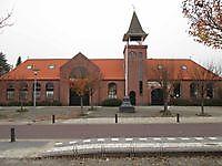 Klokkengieterijmuseum Heiligerlee, Oldambt