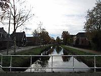 Kanaal Wildervank, Veendam