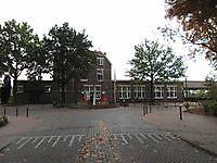 Stationsstraat Veendam, Veendam