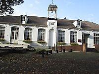 D'Olle Witte Schoule Vriescheloo, Westerwolde