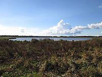 Natuurgebied De Tjamme Beerta, Oldambt
