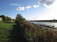 Kanaal Nieuw Statenzijl, Oldambt