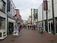 Langestraat Winschoten, Oldambt