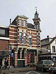 Monumentaal gebouw Winschoten, Oldambt