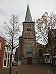 Sint Vituskerk Winschoten, Oldambt