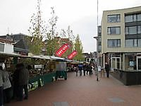 Markt Winschoten, Oldambt