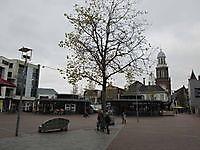 Israëlplein Winschoten, Oldambt
