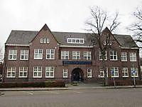 De Boschpoort Winschoten, Oldambt