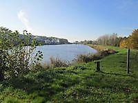Westerwoldse Aa Bad Nieuweschans, Oldambt