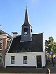 De Hoofdwacht Bad Nieuweschans, Oldambt