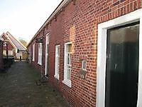 Vestingmuseum Bad Nieuweschans, Oldambt