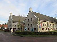Vestingmuseum en Gallerie Oudeschans, Oldambt