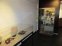 Vestingmuseum Oudeschans, Oldambt