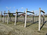 Speeltoestel De Walvis Midwolda, Oldambt