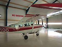 Oostwold Airport Oostwold, Oldambt