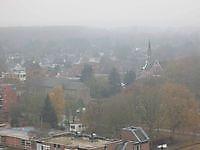 Uitzicht over de stad Stadskanaal, Stadskanaal