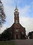 Protestantse kerk Stadskanaal, Stadskanaal