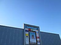 Winkelcentrum Kanaalpassage Stadskanaal, Stadskanaal