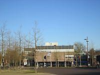 Gemeentehuis Stadskanaal Stadskanaal, Stadskanaal