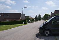 Oudedijk Drieborg, Oldambt