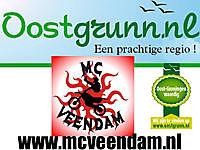 Motorclub Veendam Veendam, Veendam
