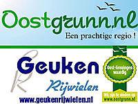 Geuken Rijwielen Winschoten, Oldambt
