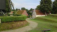 Bourtange Bourtange, Westerwolde