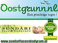 Sundari face en body care Stadskanaal, Stadskanaal